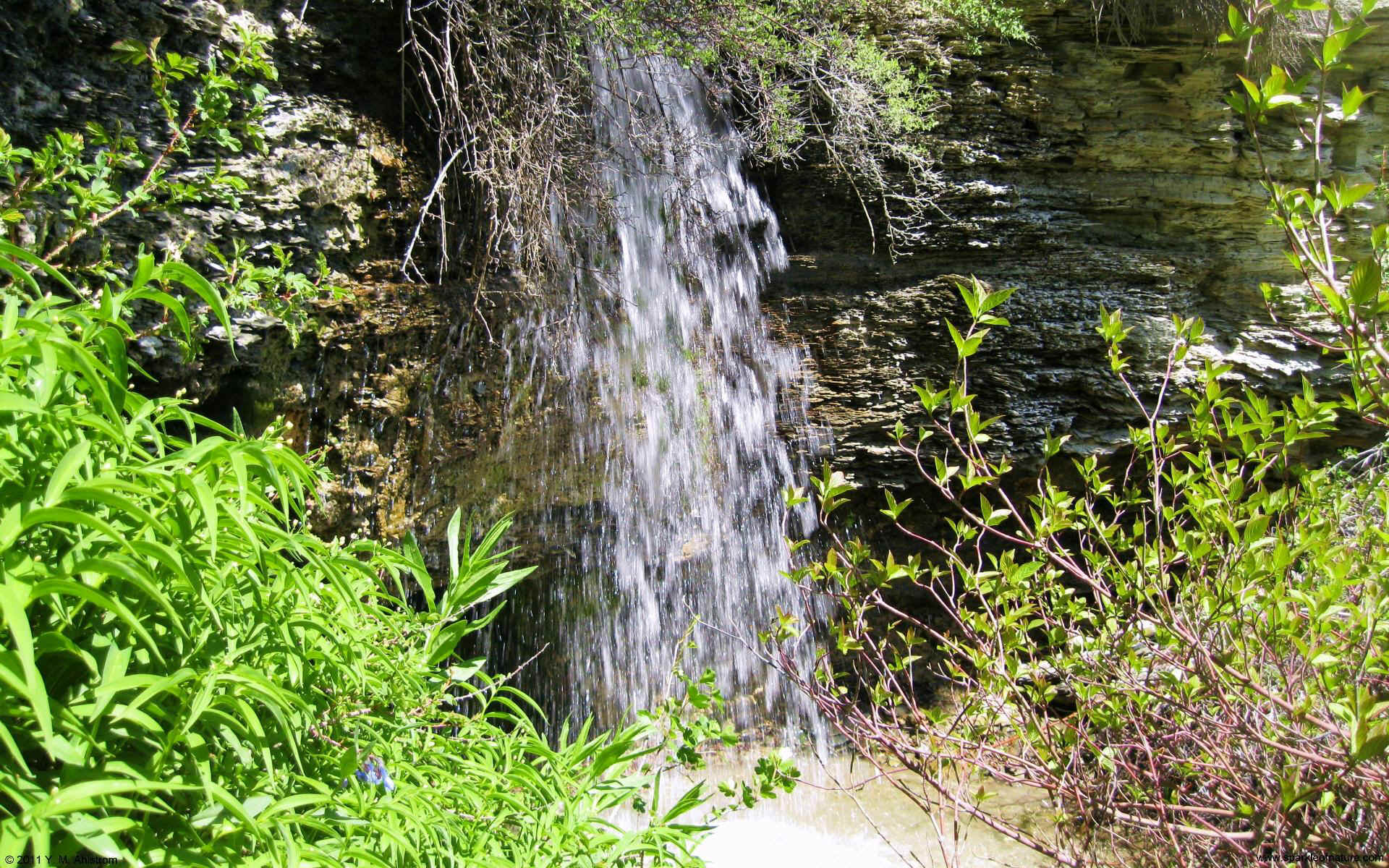 25759 waterfall w 1920x1200.jpg (722094 bytes)