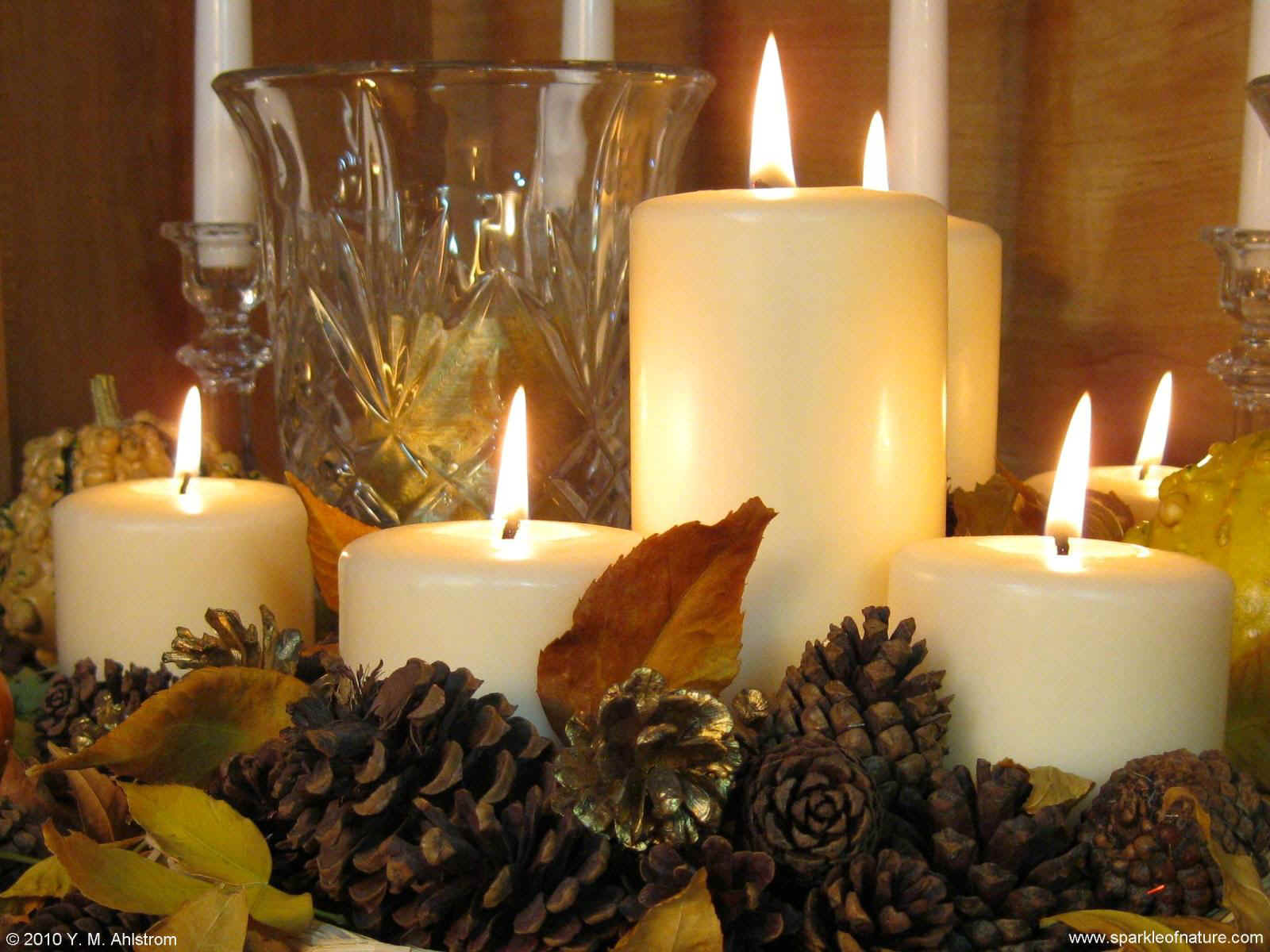 4090 fall candles 1 1600x1200.jpg (227669 bytes)
