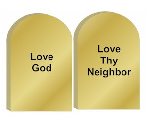 two gold tablets - small .jpg (11975 bytes)